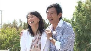 石田純一と東尾理子の結婚相性